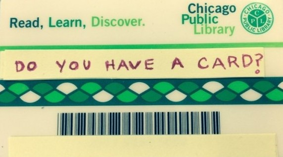 Library Card 2 (5)