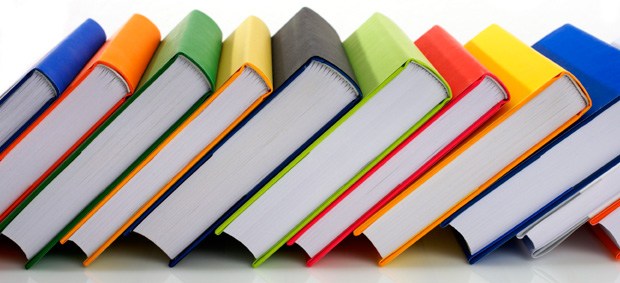 Got Overdue Chicago Public Library Books? Fees Waived Feb. 4 – Feb. 18, 2016!