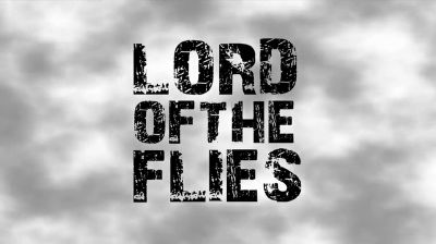 Lord Of The Flies Trailer Scruberthumbnail 0