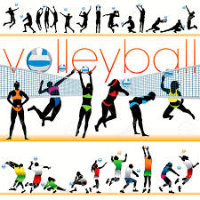 images-volleyball