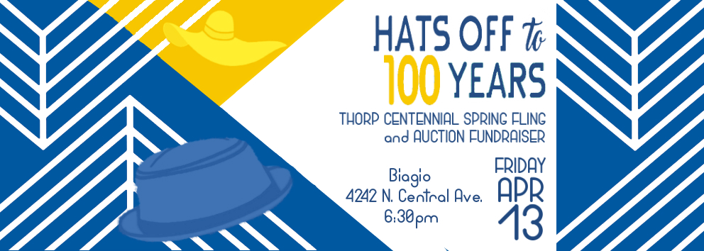 """""""Hats Off To 100 Years"""" Tickets Are On Sale"""