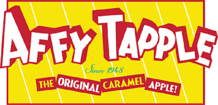 Taffy Apples On Sale Now