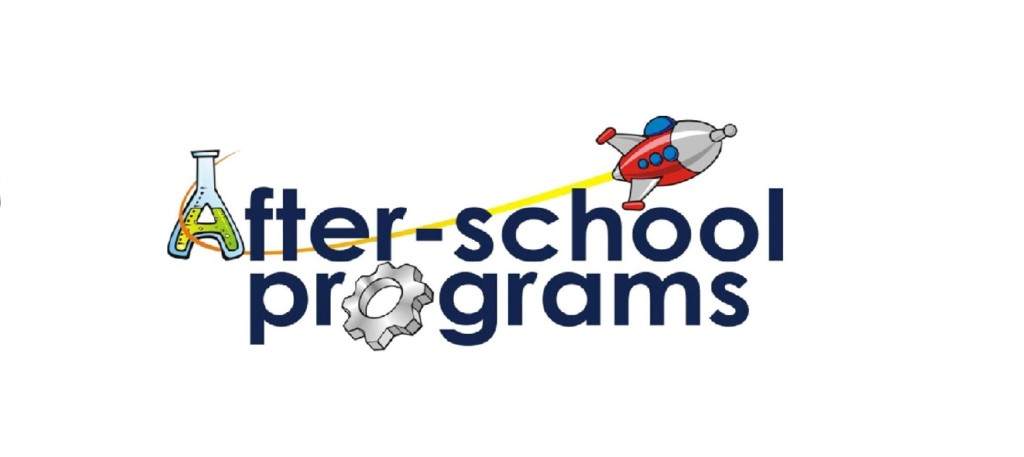 Afterschoolprogram